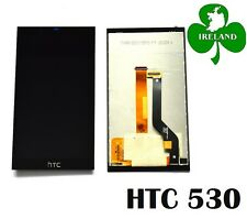 HTC Desire 530 LCD Screen Display with Digitizer Touch Screen Panel Repair New