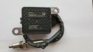 Genuine Used Mercedes-Benz A0009058011 Continental SNS1005 NOx sensor