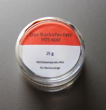 """Kaiser Multi-Vario Herdbackblech /""""Delicous/"""" 41 x 33-51 x 33 cm Backblech Blech"""