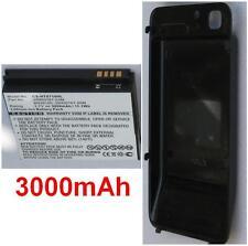 3000 4999mah mobile phone batteries for htc ebay rh ebay com au Sprint HTC EVO 4G LTE HTC 4G LTE Manual