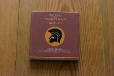 tighten up - Trojan box set - 3CDS, wie neu!