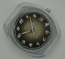 Vintage USSR Russian Wristwatch POLJOT AUTOMATIC (SERVICED).(479)