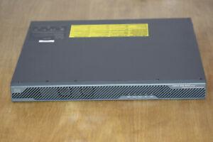 Cisco ASA 5510 Firewall Nr2
