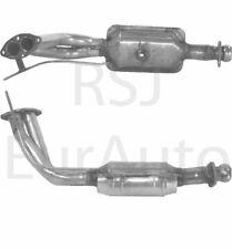 BM90381 Catalytic Converter SEAT IBIZA 1.2i 5/92-9/93
