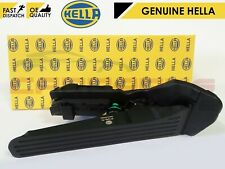 FOR AUDI SEAT SKODA VW ACCELERATOR PEDAL POSITION SENSOR HELLA 1K2723503AJ
