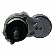 Belt Tensioner Assembly AUTOZONE/ DURALAST-DAYCO 305645