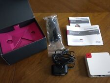 Oticon ConnectLine TELE-109 Bluetooth Landline Phone Adapter