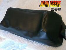 John Deere 300-400-500 1972-77 seat cover  600
