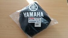 YAMAHA Anchor Soft Style Bag Anchor MWV-ANCHR-BG-00