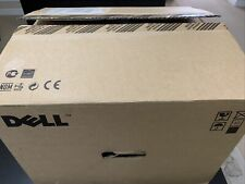 Dell 1110 Workgroup Laser Printer - Brand New, Open Box, No USB Cord Included