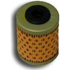 Ölfilter Hiflo oil filter oil strainer KTM Beta Polaris SMC XC Quad SC Enduro Ou