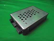 Genuine Panasonic ToughBook CF-30/CF-31/CADDY no HDD~includes heater/cable
