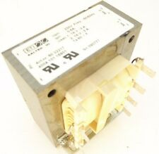 ETI 4004 101 15901  AALTEN 50 32217  Transformer for Philips X-Ray Unit
