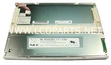 NECNL8060BC31-28D Industrial LCD screen