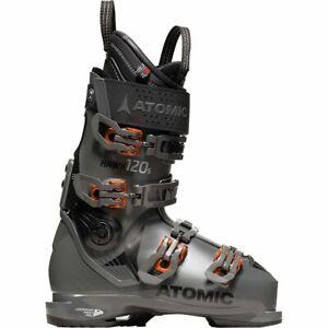 Atomic Unisex Kinder HAWX Jr R2 Ski-Stiefel