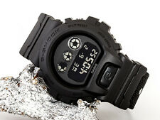 Casio Herrenuhr DW-6900BBN-1ER G Shock