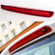 New For Nissan Qashqai 2007-2013 Car Rear High Level Stop Brake Light Lamp de