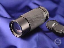 8843 - Pentax KA Vivitar Macro Zoom 75-300mm f4.5-5.6