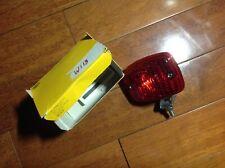 Mercedes 230SL Rear parking light red w113 fog light 250sl 280sl OEM NEW