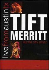 Film in DVD e Blu-ray dal DVD 0/all (region free) per Musical widescreen