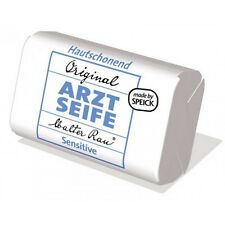 Speick Doctor s Plant Oil Original Soap for Sensitive Skin 100g 3.5oz