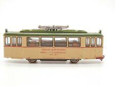 Kato N Gauge Model Railways and Trains