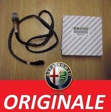 SONDA LAMBDA ORIGINALE ALFA ROMEO 145 146 156 159 166 BRERA GTV SPIDER T SPARK