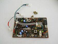 Icom EX-242 IC-EX242 FM Unit Board  IC-740 IC-745 IC C MY OTHER HAM RADIO GEAR