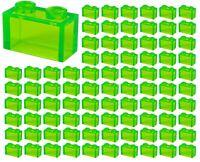 Nuevo LEGO parte número 15082 en una opción de 2 Colores