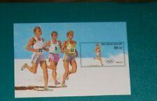 NEW BLOC 64 XX 1988   LIVRAISON GRATUITE