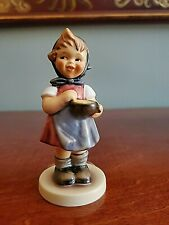 """Hummel 1995/96 """"From Me To You"""" New w/Box,Goebel Figurine,M.I.Club Exclusive Dl3"""