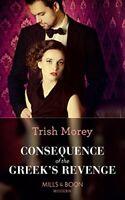 Boda Por Venganza Wedding On Revenge By Trish Morey 9780373521067 Ebay