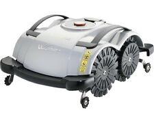 Mähroboter Robotermäher Wiper X4 für ca. 400 qm