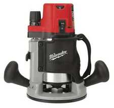 MILWAUKEE 5616-21 EVS Router Kit,2-1/4 Max HP