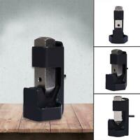 Battery Cable Hammer Crimper Wire Welding Terminal To Use Crimpin Easy Tool Z7X6