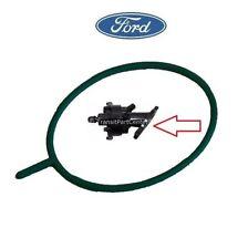 Ford Genuine OEM Engine Vacuum Pumps