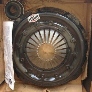Hays Super Truck Performance Clutch Kit 90-320 Ford SuperDuty F-250 F-350