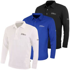 Men's Casual Shirts & Tops