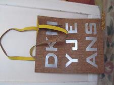 DKNY Jeans Bolso nuevo con etiquetas