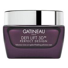 Gatineau Defi Lift 3D Perfect Design Redefining Performance Cream (50ml) RRP £80