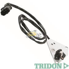 TRIDON CAM ANGLE SENSOR FOR Alfa Romeo GT GT JTS 11/04 06/10 4 2.0L