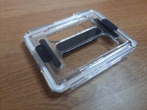 Skeleton Back Door to fit the GoPro Dive Housing Case - Hero 3, 3+, 4