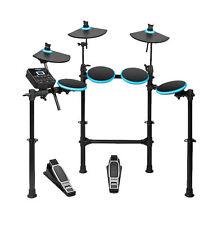 Drum Sets & Kits