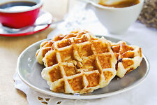 Pumpkin Pecan Waffle Type Candle Fragrance Soap Making Fragrance Oil 1-16 Ounce