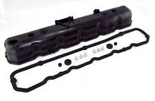 Valve Cover 81-87 Jeep Cj/Wrangler Amc 258Ci X 17401.05