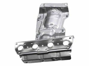 For 2011-2016 Mini Cooper Countryman Exhaust Manifold Gasket 85415PR 2012 2013
