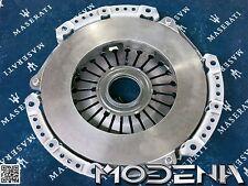 Kupplungsdruckplatte Kupplung Clutch Getrag Maserati 3200GT QP 222 384601102