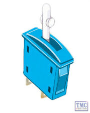 PL-22 On-Off Switch (style matches PL-26 series) Peco