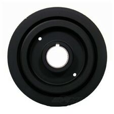 Engine Harmonic Balancer-Premium OEM Replacement Balancer Powerbond PB1234N