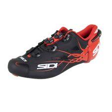 43-44-45-46 Chaussure Sidi ERGO 4 Noir